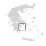 Argo-Saronic Islands