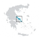 Euboea