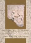Αρχαιολογικά Ανάλεκτα εξ Αθηνών τ.39