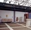 DRAMA ARCHAEOLOGICAL MUSEUM