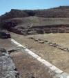 ANCIENT SIKYON